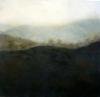 Silence#2, 2010