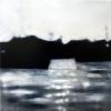 Vessels, 2011